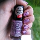 Rival de Loop Young Cookie Nails, Farbe: 01 crazy cookie