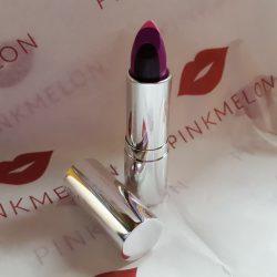 Produktbild zu ARTDECO Ombré3 Lipstick – Farbe: 33 violet vibes (LE)