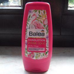 Produktbild zu Balea Handlotion Pitaya Coco