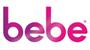 Logo: bebe®