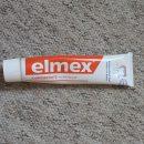 elmex Kariesschutz Zahncreme (mit Aminfluorid)