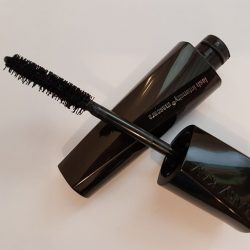 Produktbild zu Mary Kay Lash Intensity Mascara – Farbe: Black