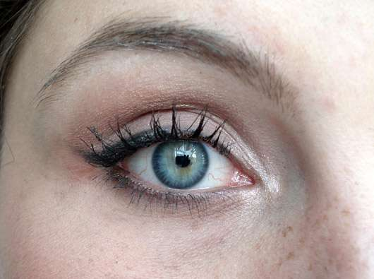 Max Factor Masterpiece Nude Palette, Farbe: Orchid Nudes - Amu hell