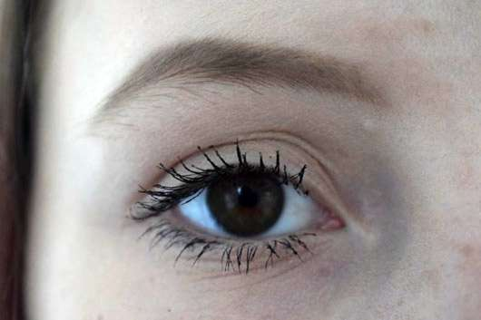 Maybelline Master Drama Khôl Liner The Nudes, Farbe: 19 Pearly Taupe - Auge ohne Lidstrich