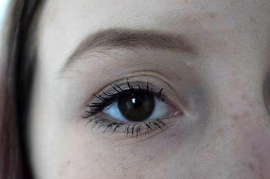 Maybelline Master Drama Khôl Liner The Nudes, Farbe: 19 Pearly Taupe - Auge mit Lidstrich