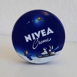 Produktbild zu NIVEA Creme