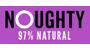 Logo: Noughty