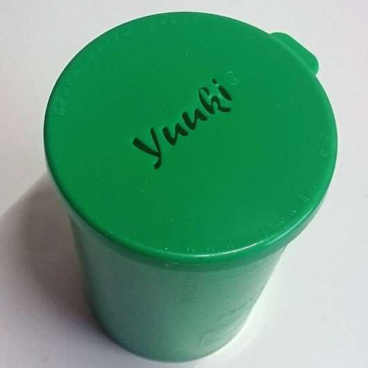 Yuuki Economic Soft Small 1 - Behälter