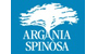 Logo: Argania Spinosa