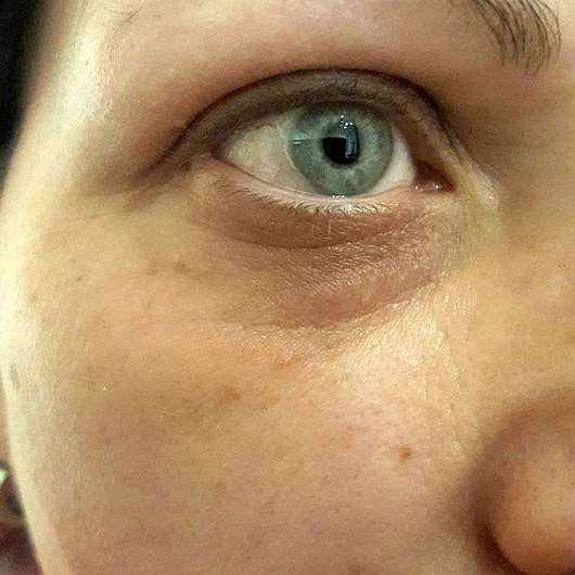test mascara douglas make up exception eyes 5 in 1. Black Bedroom Furniture Sets. Home Design Ideas