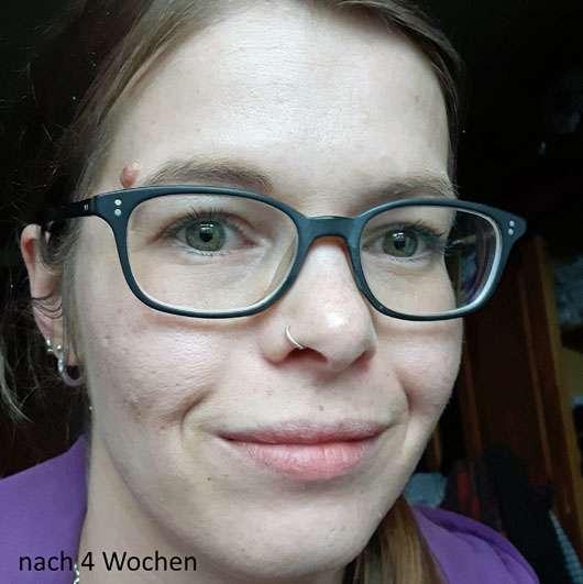 NATURA SIBERICA Nordische Seife zur Tiefenreinigung der Gesichtshaut - Gesicht