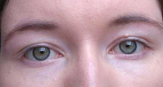 Rival de Loop Young Eyeshadow Pencil, Farbe: 22 vanilla flair - Farbe auf den Augen