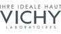 Logo: VICHY MINÉRAL 89