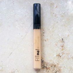 Produktbild zu Maybelline New York Fit Me! Concealer – Farbe: 20