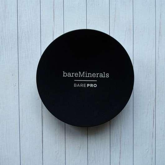 bareMinerals BAREPRO Performance Wear Powder Foundation, Farbe: 16 Sandstone