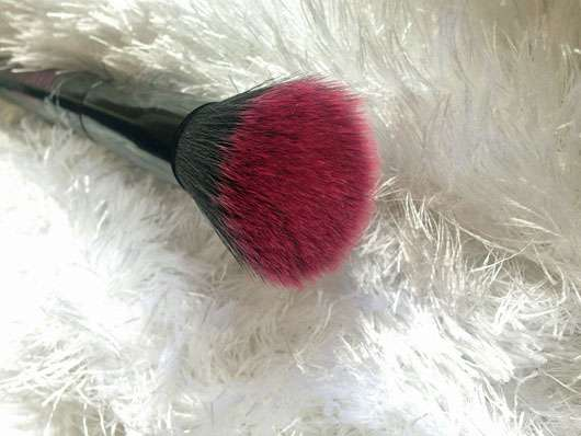 essence I want candy blush brush (LE) - Pinselhaare