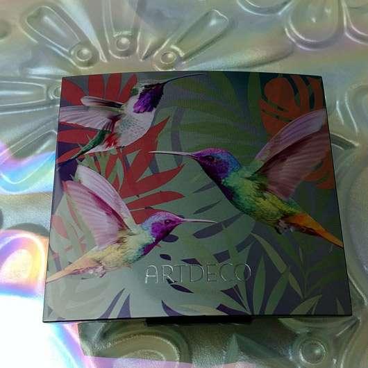 ARTDECO individuell befüllbare Eyeshadow-Box