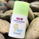 HiPP Babysanft Gesichtscreme Sensitiv