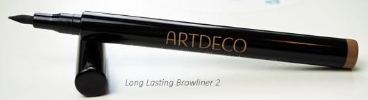 ARTDECO Augenbrauenstift