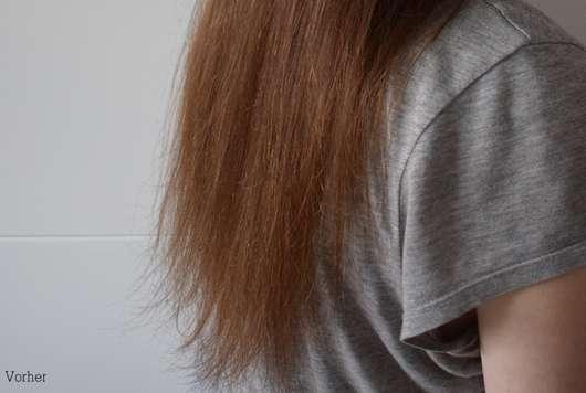 schluss mit fettigen haaren so werdet ihr sie los tipps. Black Bedroom Furniture Sets. Home Design Ideas