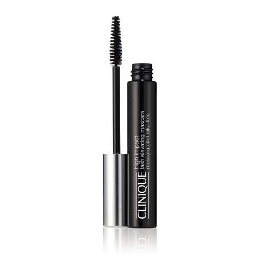 Neues von CLINIQUE: High Impact Lash Elevating Mascara
