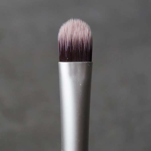 Form des benecos Eyeshadow Brush