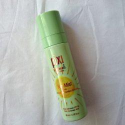 Produktbild zu Pixi Sun Mist SPF 30
