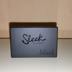 Produktbild zu Sleek MakeUP Blush – Farbe: 926 Rose Gold