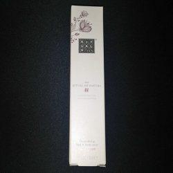 Produktbild zu RITUALS The Ritual of Sakura Flourishing Bed & Body Mist cherry blossom