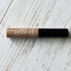 Produktbild zu SANTE Tinted Brow Talent – Farbe: 01 Blondie