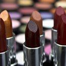 Lippenstift Trend 2017: Diese Nuance ist im Herbst angesagt 💄