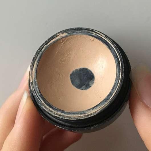 test concealer abdeckstift catrice camouflage cream farbe 010 ivory testbericht von. Black Bedroom Furniture Sets. Home Design Ideas