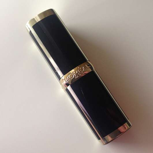L'Oréal Paris Color Riche x Balmain Lipstick, Farbe: 246 Confession (LE)