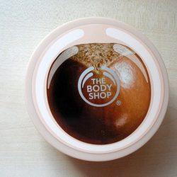 Produktbild zu The Body Shop Shea Body Butter