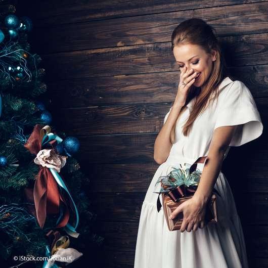 Für die ganze Familie: Luxus-Beauty-Geschenke unter 100 Euro