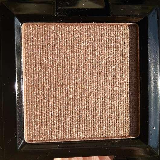 Misslyn Eyeshadow, Farbe: 39 flirty copper (LE) - Verpackung geöffnet