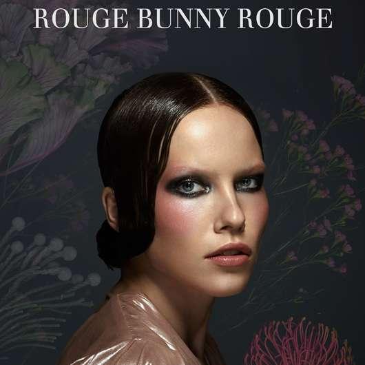 """2 x 1 Rouge Bunny Rouge """"Perlglanztusche"""" Beautylook zu gewinnen"""