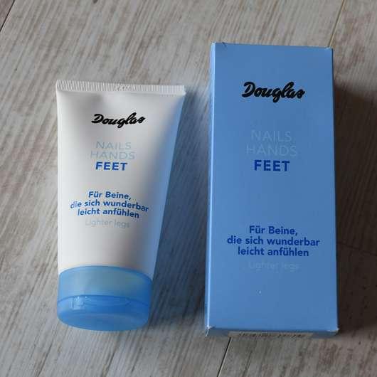 <strong>Douglas nails hands feet</strong> Lighter Legs