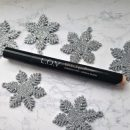 L.O.V EFFECTful Concealer Pen, Farbe: 015 Wake-up Peach