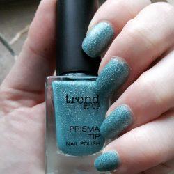 Produktbild zu trend IT UP Prisma Tip Nail Polish – Farbe: 050