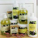 Vitalife® Kosmetikset von VITA SALE zu gewinnen