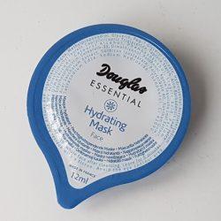 Produktbild zu Douglas Essential Hydrating Mask