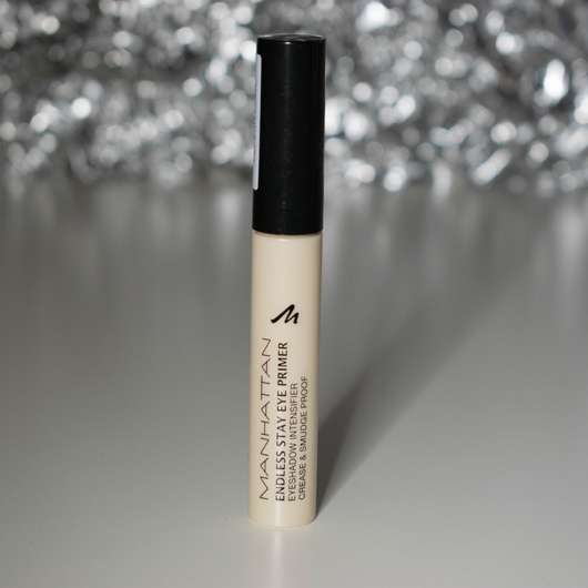 Manhattan Endless Stay Eye Primer