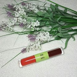 Produktbild zu Pixi GelTint & SilkGloss – Farbe: BeachTint & FreshGloss