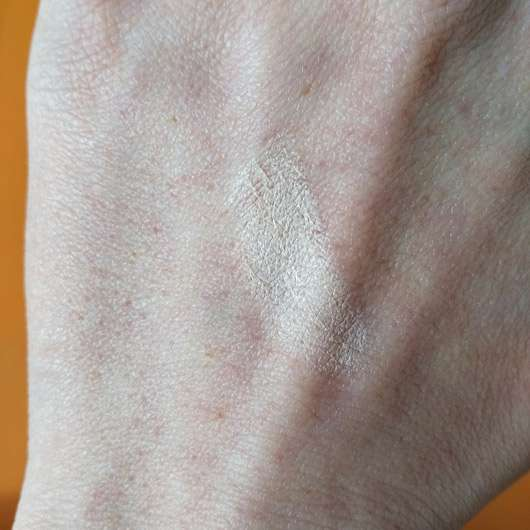 Rival de Loop Young Contouring Stick, Farbe: 01 Porcelain - Swatch