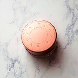 Produktbild zu BECCA Cosmetics Under Eye Brightening Corrector – Farbe: Light to Medium