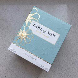 Produktbild zu Elie Saab Girl of Now Eau de Parfum