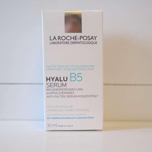 LA ROCHE-POSAY HYALU B5 Serum-Konzentrat