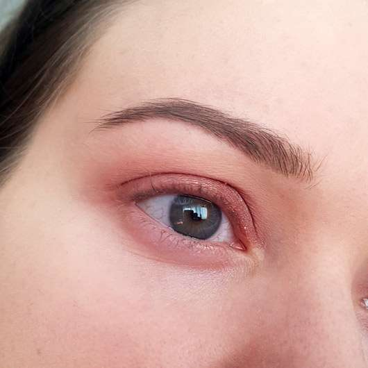 L'ORÉAL PARiS False Lash Superstar X-Fiber Mascara - Wimpern ohne Mascara