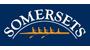 Logo: Somersets